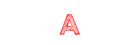 Site Logo : UNBIASED